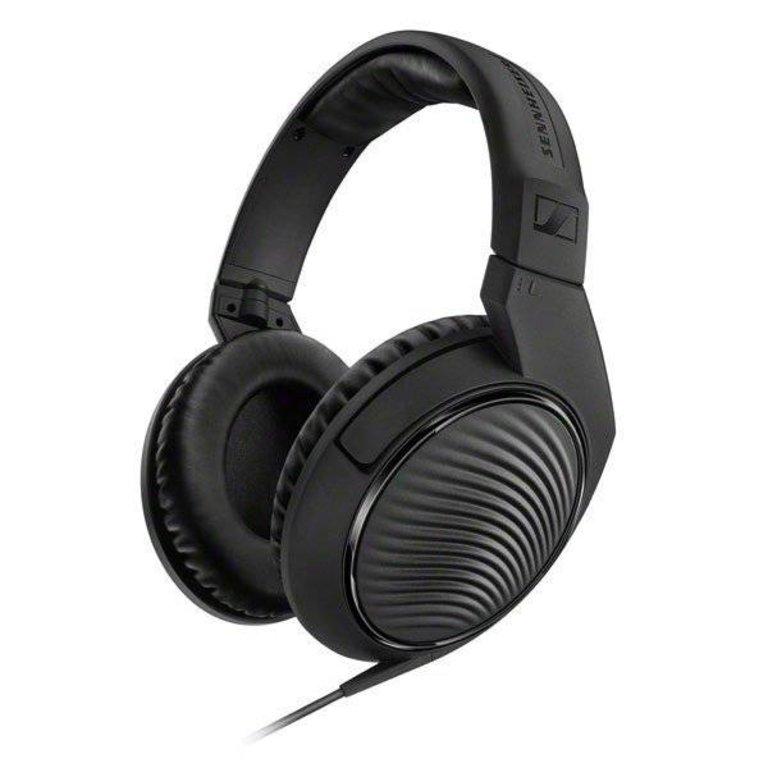 exquisite design release date: 2018 shoes Sennheiser Sennheiser HD 200 PRO Closed-back Monitoring Headphones ...