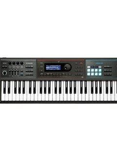 Roland Roland JUNO-DS61 Synthesizer