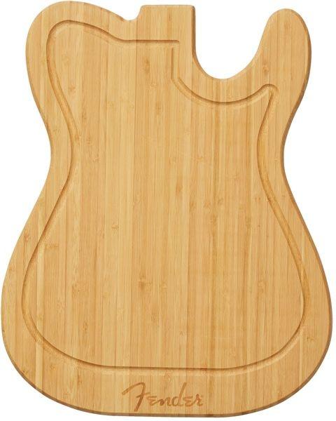 Fender Fender Telecaster Cutting Board