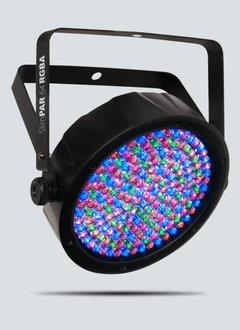 Chauvet SlimPar 64 RGBA - MINT