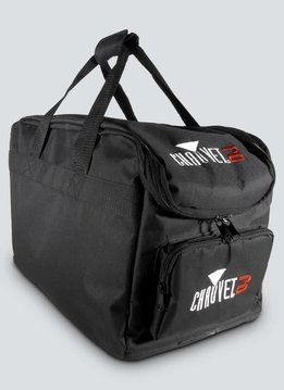 Chauvet CHS-30 Lighting Bag