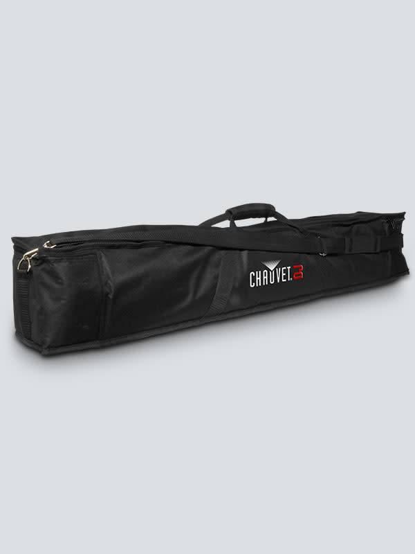 Chauvet DJ CHS-60 VIP Gear Bag for 2 LED Strip Lights