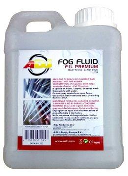 ADJ Fog Fluid 1 Liter