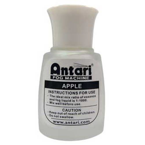 Antari Apple Fog Scent