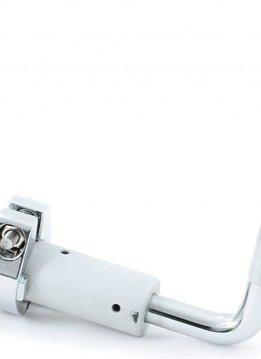 """DW DW 1""""-10.5mm L Arm"""