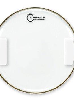"""Aquarian Aquarian 14"""" Hi-Performance Snare Side"""