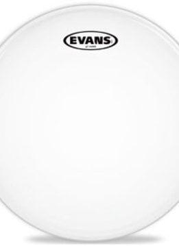 """Evans Evans 10"""" G2 Coated"""