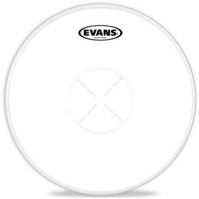 "Evans Evans 14"" Power Center"