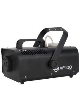 ADJ ADJ VF1100 Fog Machine