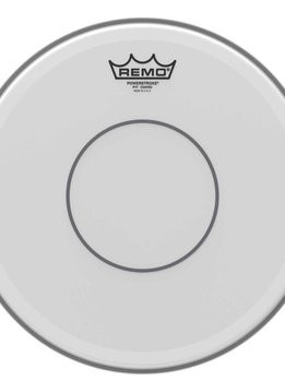 "Remo Remo 13"" Powerstroke 77 Coated"