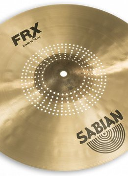 "Sabian Sabian 16"" FRX Crash"