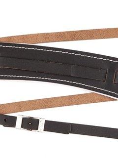 Fender Fender®  Standard Vintage Strap, Black