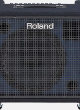Roland Roland KC-600 200 Watt Keyboard Amplifier