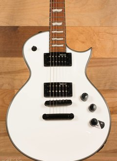 ESP ESP LTD EC-256, Snow White - Mint