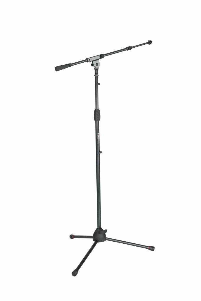 Gator Cases Gator Frameworks Compact Base Bass Drum and Amp Mic Stand