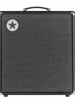 Blackstar Blackstar Unity 250 2x10 Bass Amp