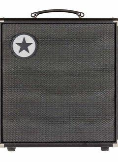 Blackstar Blackstar Unity 60 1x12 Bass Amp