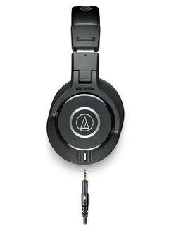 Audio-Technica Audio Technica ATH-M40x Monitor Headphones