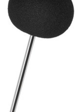 DW DW Cajon Pedal Beater with Black Foam