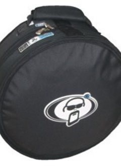 "Protection Racket 5.5."" x 14"" Snare Bag"