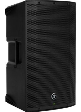 Mackie Mackie Thump 12A Powered Speaker