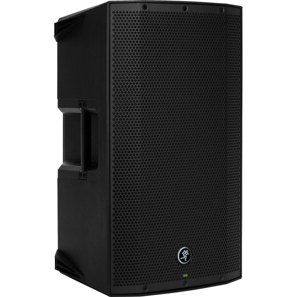 Mackie Mackie Thump 12A Powered Speaker
