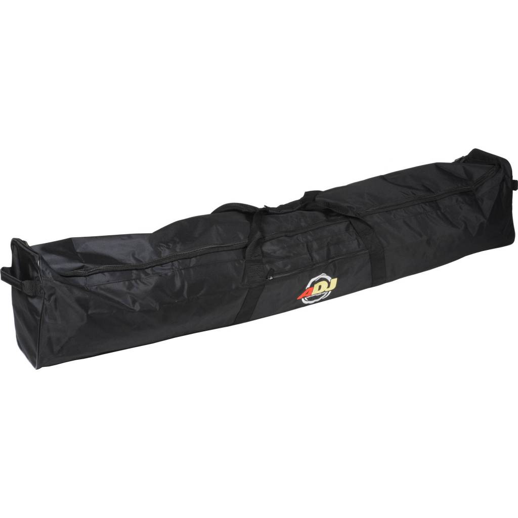ADJ LTS-50T Carry Bag