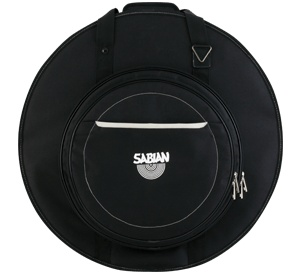 "Sabian Sabian Secure 22"" Cymbal Bag"