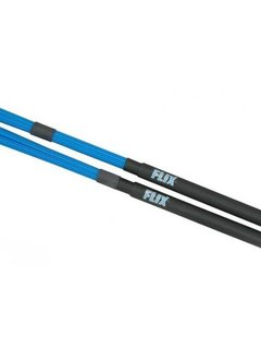 Flix Tip Medium Fibre Sticks
