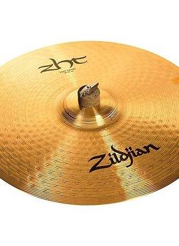 """Zildjian Zildjian 18"""" ZHT Fast Crash"""