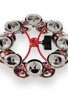 LP LP® City Series Hi-Hat Jingle Ring Double