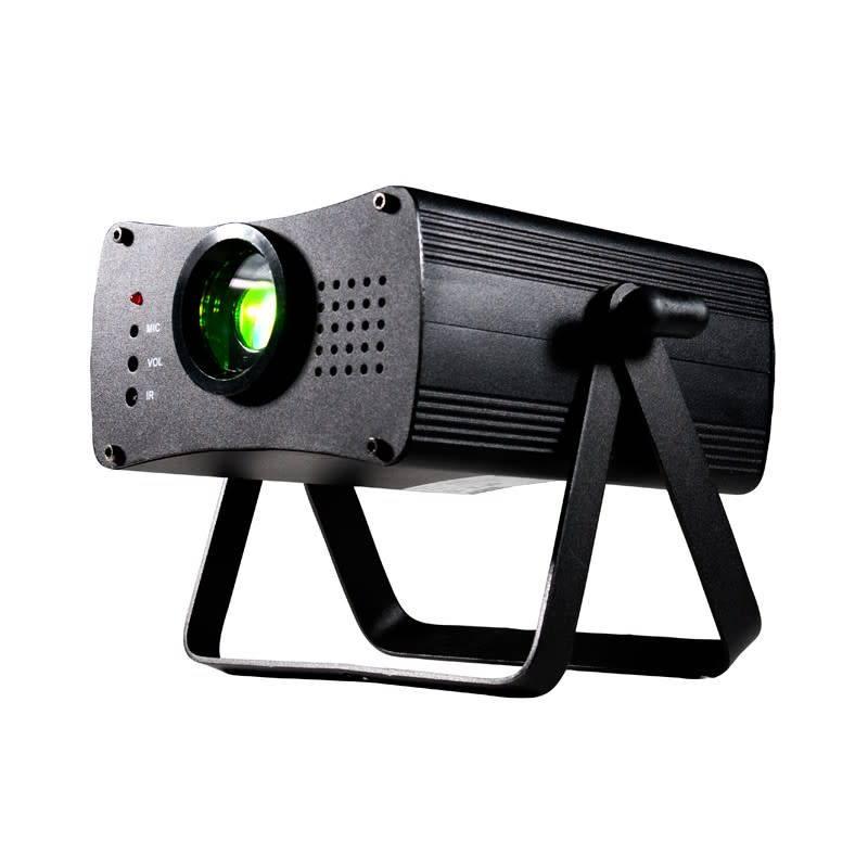 ADJ Ani-Motion Laser