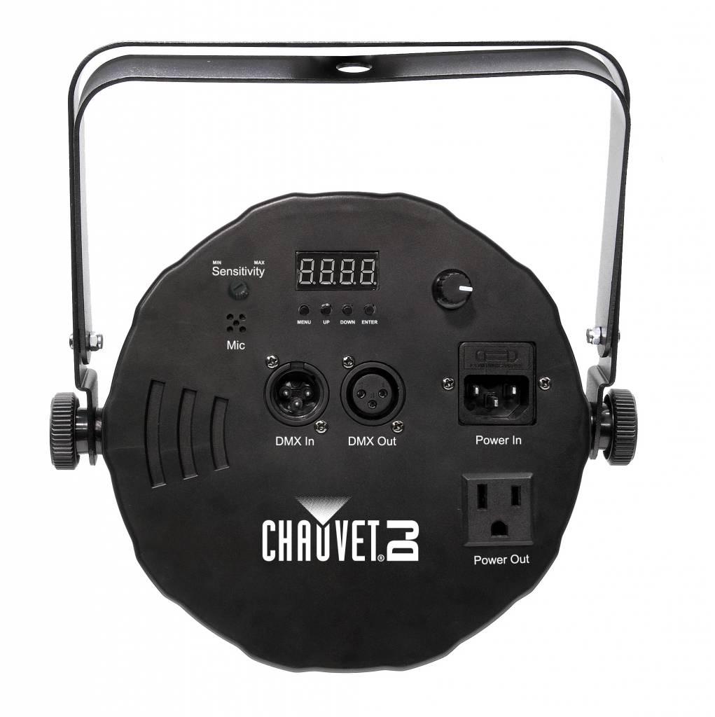 Chauvet SlimPar 56