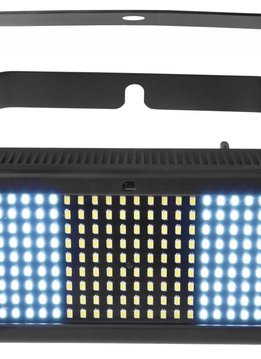 Chauvet Shocker Panel 180 USB - MINT