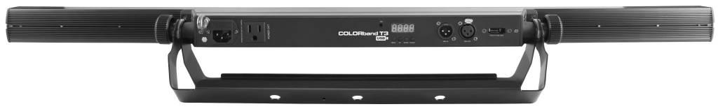 Chauvet COLORband T3 USB