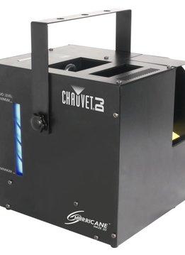 Chauvet Chauvet Hurricane Haze 2D Hazer