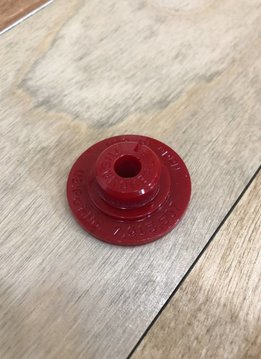 Grombal The Grombal - Red
