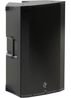 Mackie Mackie Thump 15A Powered Speaker