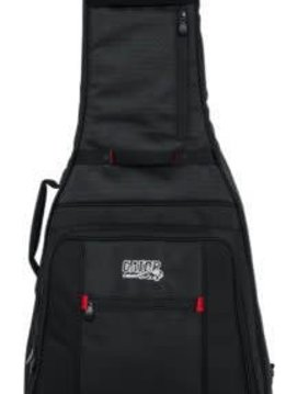 Gator Cases Gator Pro-Go Series Acoustic Guitar Bag