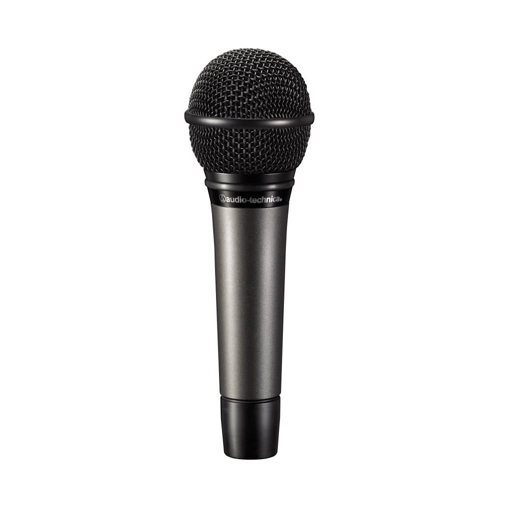 Audio-Technica Audio Technica ATM510 Dynamic Vocal Microphone