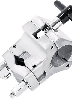 "DW DW Rack 1.5"" V Clamp"