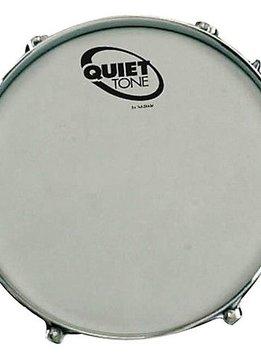 "Sabian Sabian 14"" Quiet Tone Snare Drum Mute & Pad"