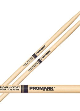 Pro-Mark Pro Mark TX5ASTW Stinger Sticks
