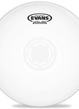 "Evans Evans 14"" Heavyweight Snare Batter Head"