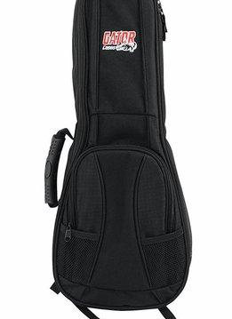 Gator Cases Gator 4G Style Gig Bag for Soprano Ukulele