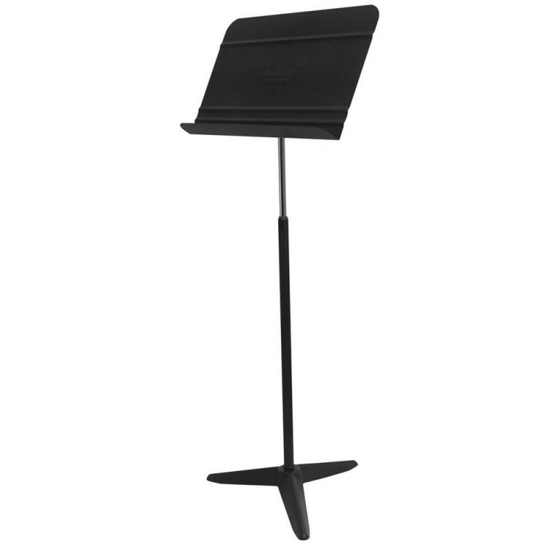 On-Stage On-Stage SM7711B  Orchestra Music Stand