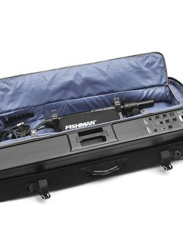 Fishman Fishman SA330x Deluxe Carry Bag