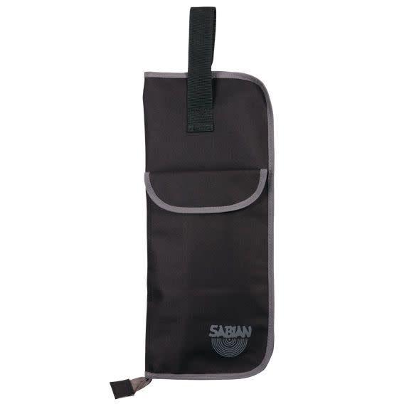 Sabian Sabian Express Stick Bag