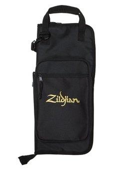 Zildjian Zildjian Deluxe Drumstick Bag