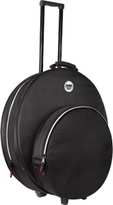 Sabian Sabian Pro 22 Cymbal Bag with Roller